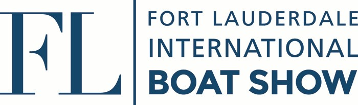 FL international boat show