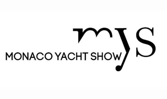 monaco yacht show logo