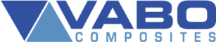Vabo Composites Maritime Solutions